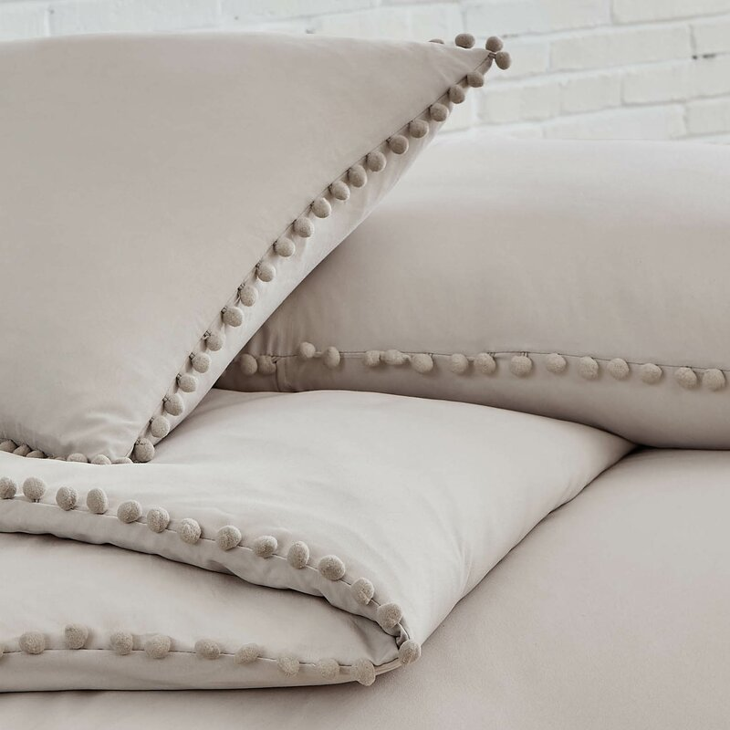 What Material Cushions The Ends Of Bones Coffee Tables Ideas