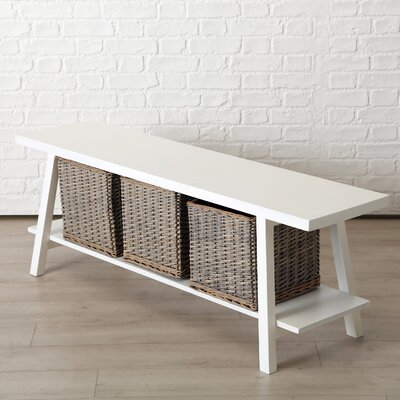 Curved Dining Bench For Round Table   Wayfair