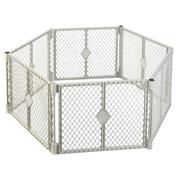 26 Yard XT Pet Pen by North States