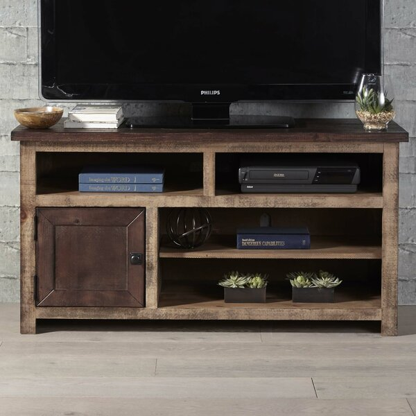 Woodsburgh TV Stand For TVs Up To 58