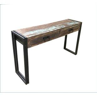 Rustic Old Door Coffee Table Wayfair
