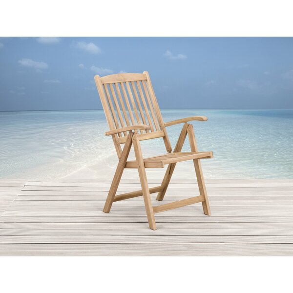Mona Folding Patio Dining Chair by Home Etc Home Etc