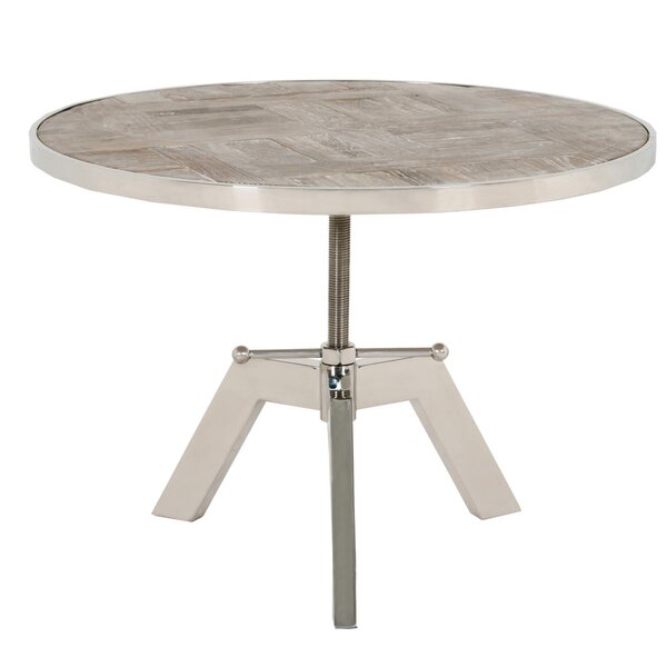 Forrest Coffee Table by 17 Stories