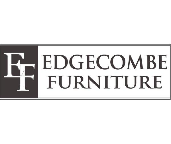 Edge be Furniture