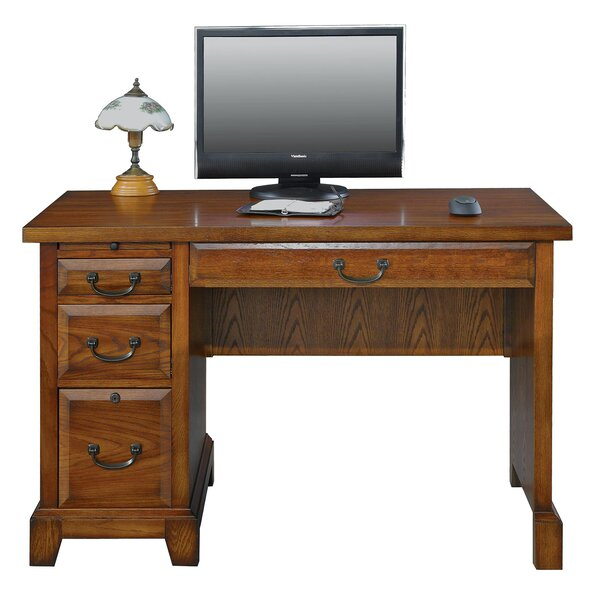 Schueller Desk by Darby Home Co