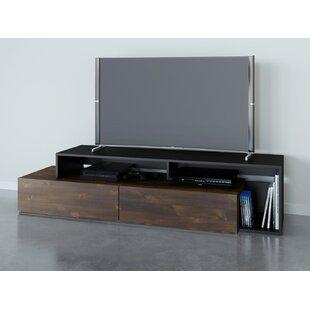 Best Price Ralston TV Stand for TVs up to 65 ByOrren Ellis