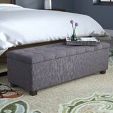Bedroom Storage Benches You\'ll Love in 2019 | Wayfair