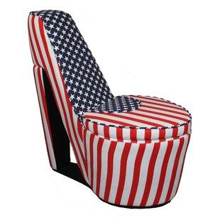 Rafael Side Chair