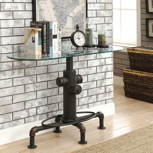 Bodaway Console Table by Trent Austin Design