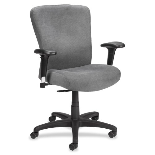 Desk Chair by Lorell