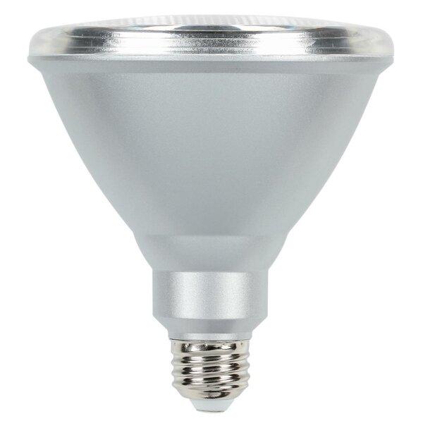 15W E26 Medium Base LED Light Bulb by Westinghouse Lighting