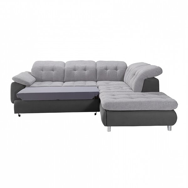 Reseda Sleeper Sectional by Latitude Run