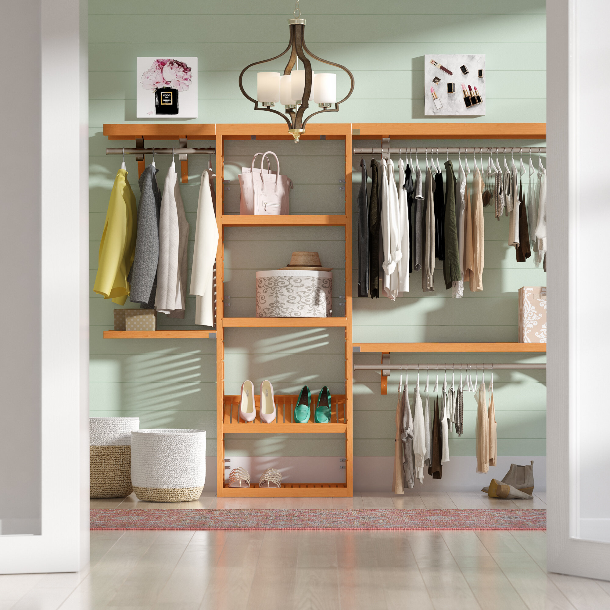 wardrobe valore relief en b product system built cupboards l architonic from team systems in by