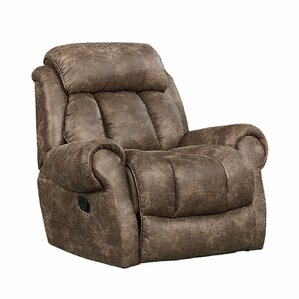Orient Manual Glider Recliner ..