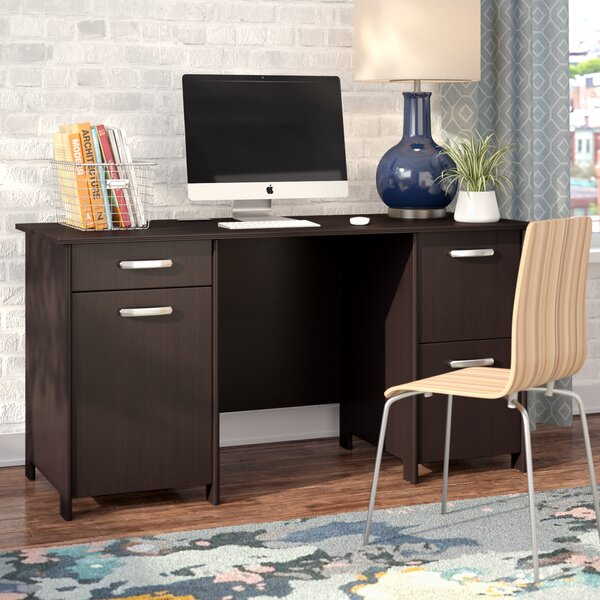 Benter Desk by Latitude Run