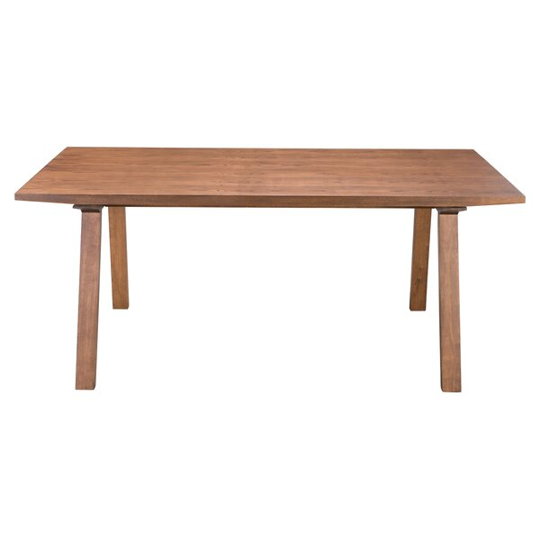 Hempstead Dining Table by Gracie Oaks