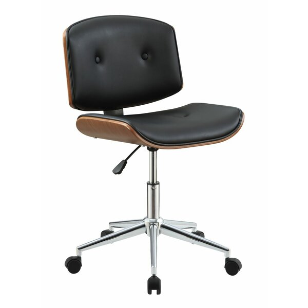 Weidler Office Chair by George Oliver