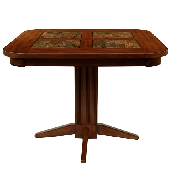 Bogna Dining Table by Hokku Designs