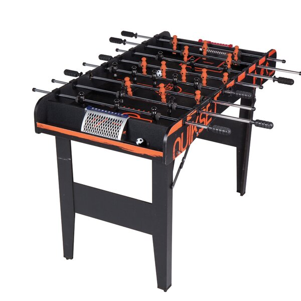 Quikset Foosball by Franklin Sports