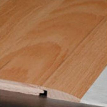 0.75 x 2.25 x 78 Maple Reducer by Bruce Flooring