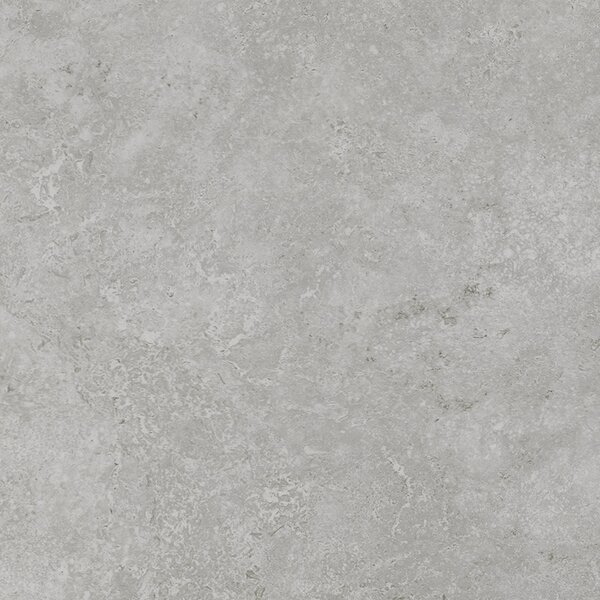 Kent 18 W x 18 Porcelain Field Tile in Warm Gray by Parvatile