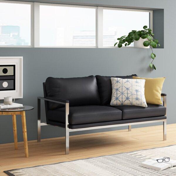 Studio Designs HOME Sofas