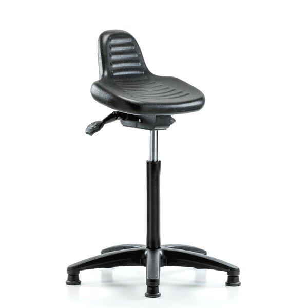 Desk Chair by Perch Chairs & Stools