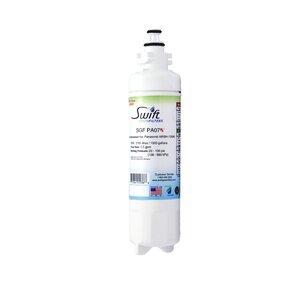 Pharmaceutical Refrigerator/Icemaker Repl..