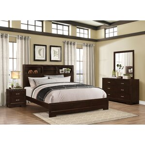espresso bedroom furniture.  Espresso Queen Bedroom Sets You ll Love Wayfair