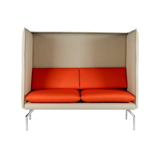 Brecken Sofa by Latitude Run
