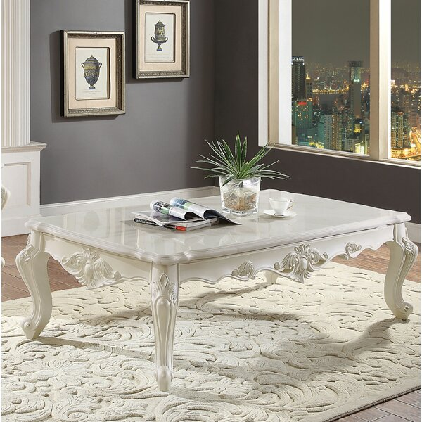 Renee Coffee Table by Astoria Grand