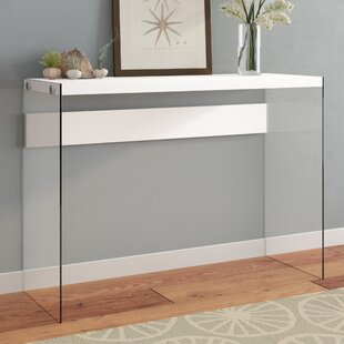 Buying Kells Console Table By Beachcrest Home