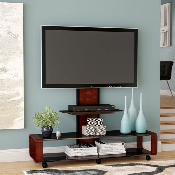 Stemple 60 TV Stand by Latitude Run