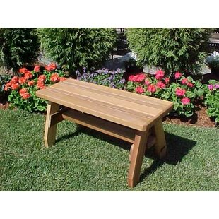 https://secure.img1-ag.wfcdn.com/im/58424177/resize-h310-w310%5Ecompr-r85/2347/23470073/herman-convertible-picnic-bench.jpg
