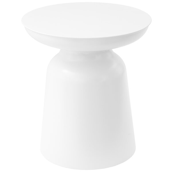 Palko Accent Stool by Bungalow Rose