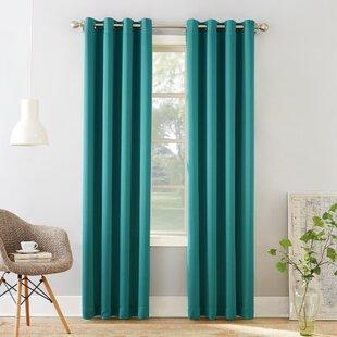 108 Curtains Drapes