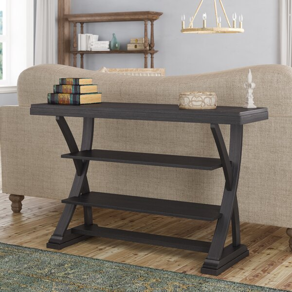 Review Aisling Console Table