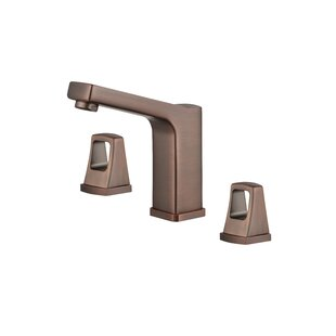 Compare Widespread Bathroom Faucet with Drain Assembly By Legion Furniture