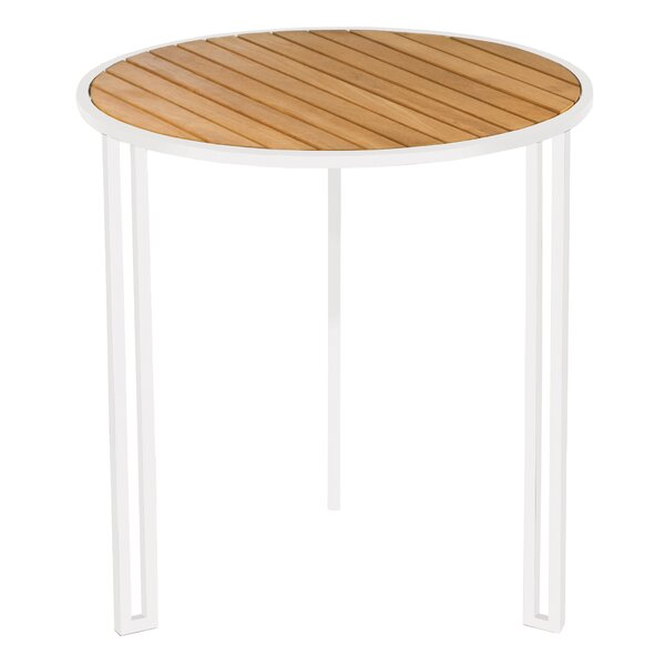 Grace Bistro Table by OASIQ