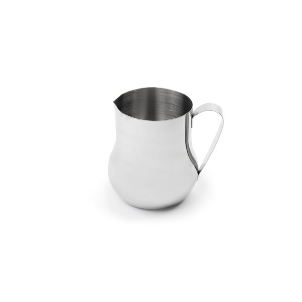 Creamer Frother 20 oz. Pitcher by Fox Run Brands