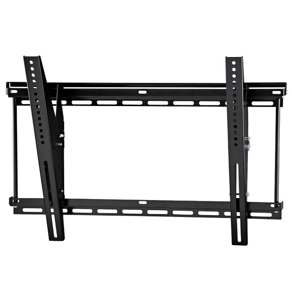 Classic Series Tilt Universal Wall Mount for 37 - 80 Screens by OmniMount