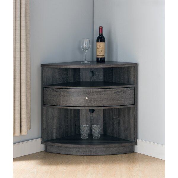 Nhien Accent Cabinet by Latitude Run