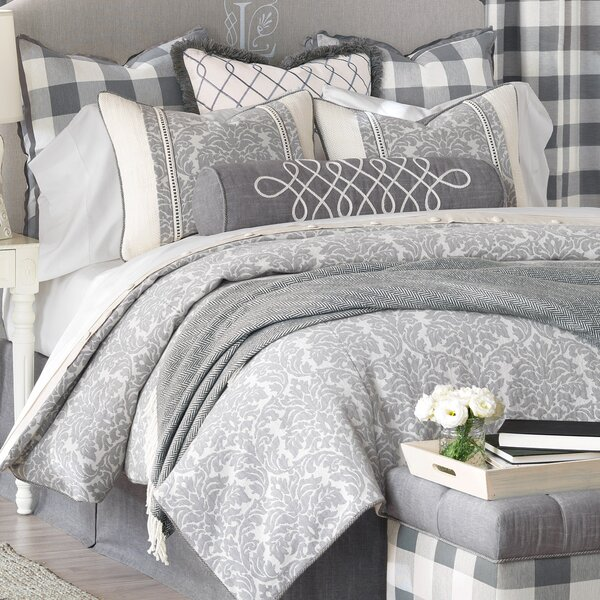 Hampshire Single Reversible Comforter