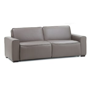 Lullaby Super Double Sofa by Palliser Furniture