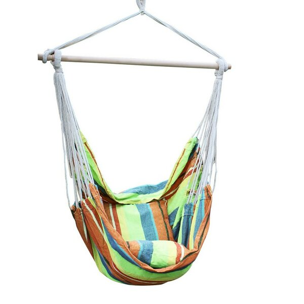 Troian Chair Hammock by Latitude Run