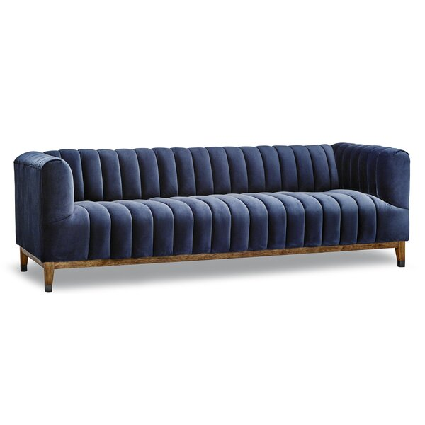 Pirtle Sofa By Mercer41