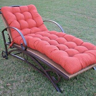 Charmant Chaise Lounge Cushions Youu0027ll Love   Wayfair