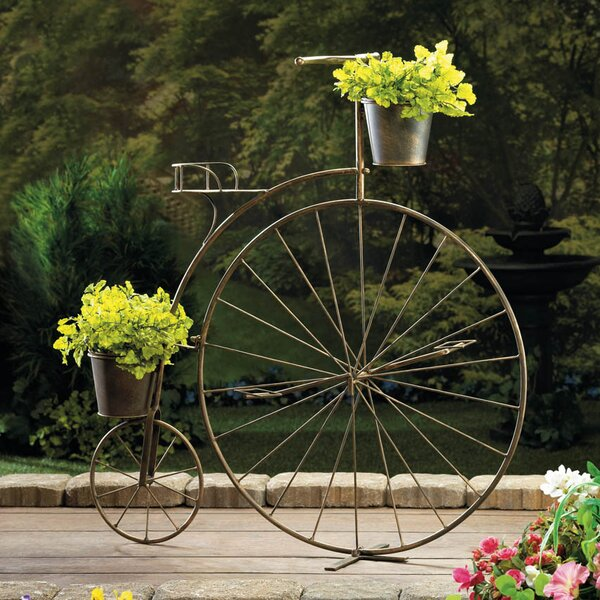 Plant Stand by Zingz & Thingz| @ $66.99