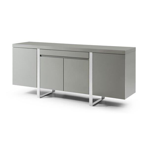 Sierra Sideboard by Bellini Modern Living