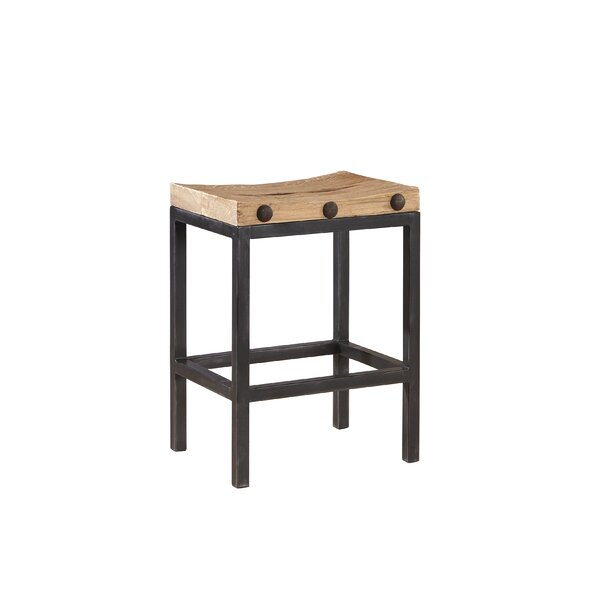 Bar Stool (Set of 2) by Furniture Classics